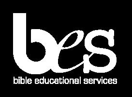 Bible Educational Services | International Teachers Guidelines